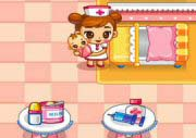 Baby Care Hospital