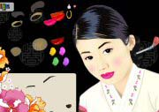 China Make Up