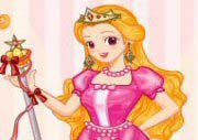 Dressup Princess
