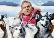Eight Below Game