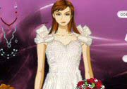 I Amour Dressup Game
