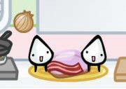 Sandwich Prepare