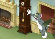 Tom And Jerry Trap