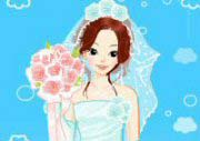 Wedding Dress Kinds Game