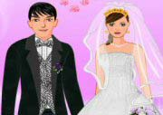 Will You Marry Me Game